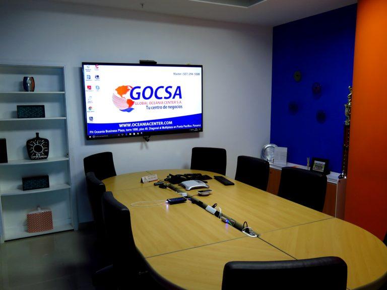 Sala-de-conferencias-en-Panama-1.jpg
