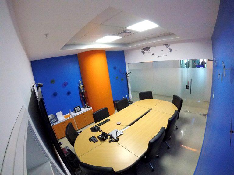 Sala-de-conferencias-en-Panama.jpg
