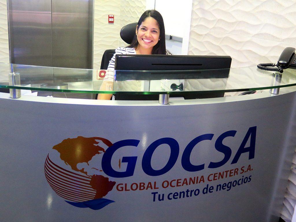 alquiler en Panama
