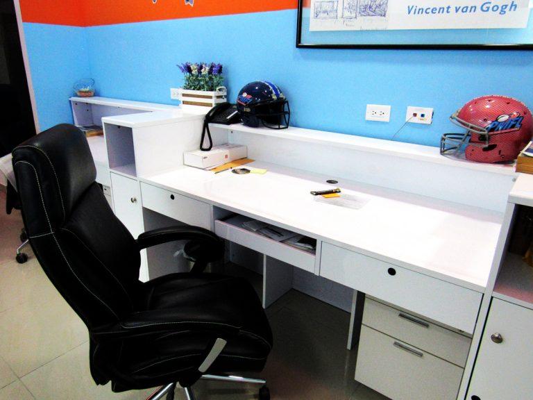 oficinas-en-panama-11.jpg