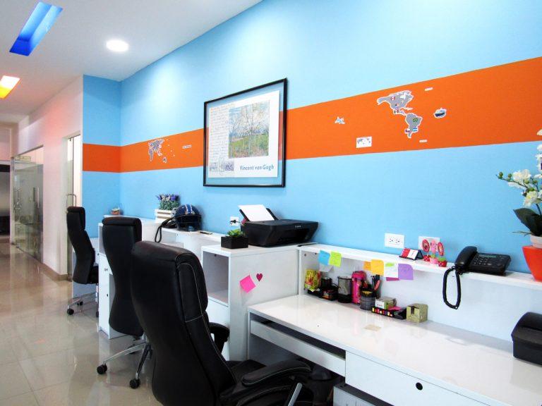 oficinas-en-panama-2.jpg