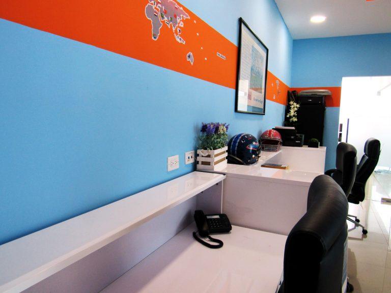 oficinas-en-panama-3.jpg