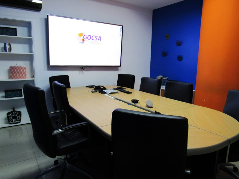 oficinas-en-panama-4.jpg