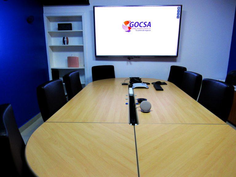 oficinas-en-panama-5.jpg