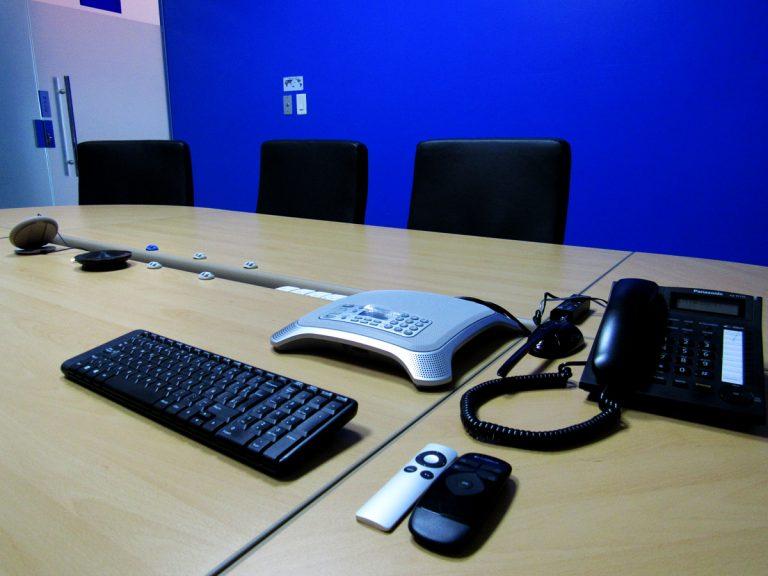 oficinas-en-panama-6.jpg