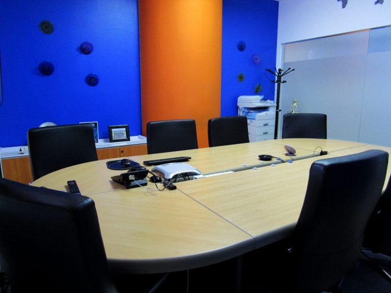 oficinas-en-panama-7.jpg