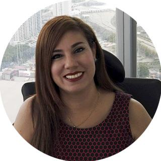 Lilian Villamariona Castro