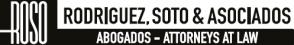 LOGO-RODRIGUEZ-SOTO_-ASOCIADOS-A10.png