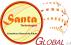logo-v28.png